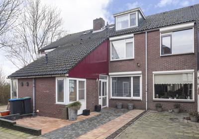 Hermaat 75 in Doesburg 6983 AG