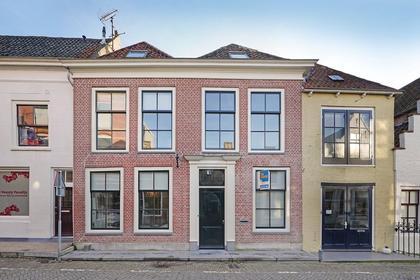 Nieuwe Bogerdstraat 5 in Zierikzee 4301 CV