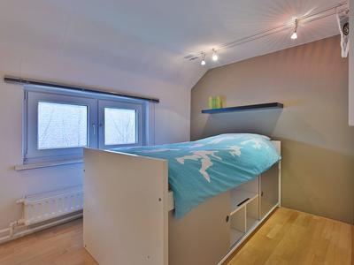 Leeuwerik 10 in Sittard 6133 BV