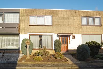 Limburgstraat 19 in Geleen 6164 EK