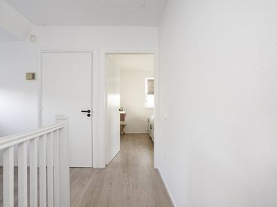 Kollenberg 3 in Esch 5296 LC