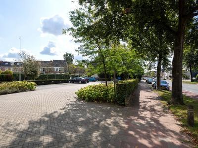 Parkstraat 55 3B in Velp 6881 JD