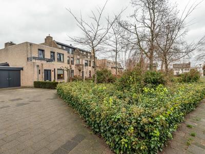 Kloosterstraat 57 in Helmond 5708 GM
