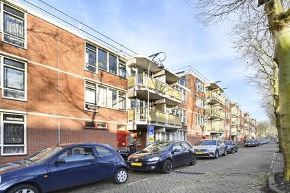 Insulindeweg 39 A in Amsterdam 1094 PA