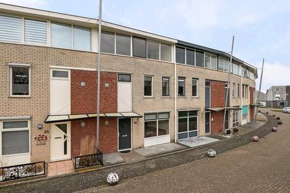 Cirkel 83 in Vlissingen 4384 DS