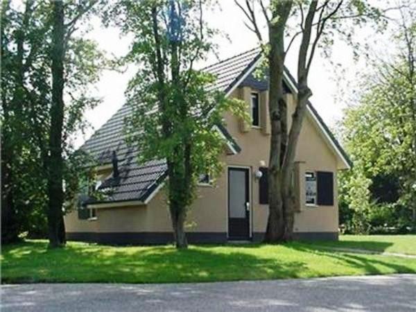 Beuckenswijkstraat 28