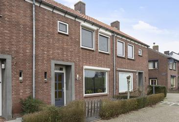 Gasthuisstraat 7 in Huissen 6851 BK