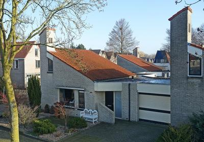 Joke Smitlanden 148 in Enschede 7542 VN