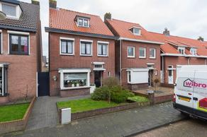 Middenstraat 99 in Roosendaal 4702 GC