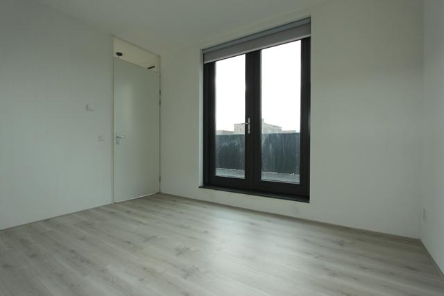 Dettifossstraat 244