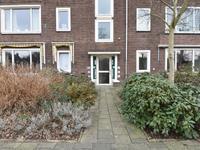 Staringkade 7 in Voorburg 2273 RN