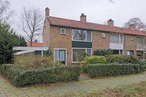 Antonie Van Leeuwenhoeklaan 27 in Soesterberg 3769 XA