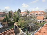 Prinses Beatrixlaan 1 in Leidschendam 2264 TE