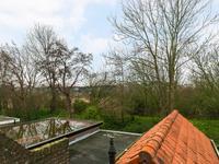 Badhuisstraat 159 A in Vlissingen 4382 AL