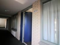 Rembrandtlaan 60 09 in Meppel 7944 GK