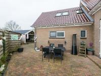 Geert Van Der Zwaagstrjitte 30 in Gorredijk 8401 BS
