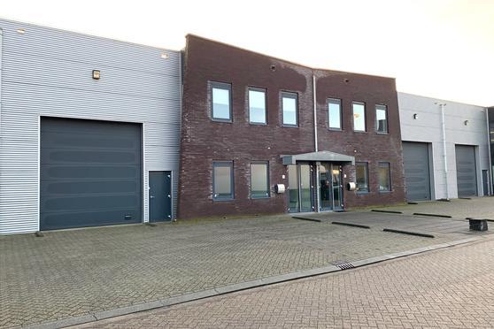 Ravenswade 150 S in Nieuwegein 3439 LD