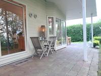 Schoneveld 1 I245 in Breskens 4511 HR