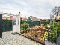 Willemstraat 18 in Oude-Tonge 3255 BS