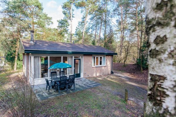 Boshoffweg 6 466 in Eerbeek 6961 LD