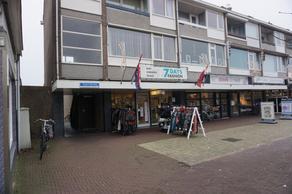 Hagelingerweg 41 in Santpoort-Noord 2071 CA