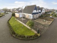 Meester Van Der Meistraat 46 in Haulerwijk 8433 NL