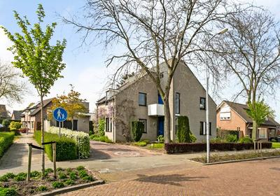 Velgtstraat 17 in Hedel 5321 SX