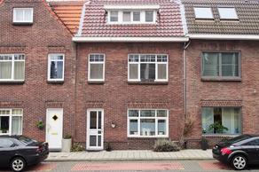 Dr. Jaegersstraat 27 in Heerlen 6417 CH