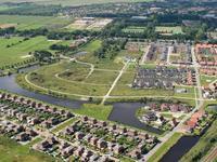 De Veiling in Hoogezand 9603