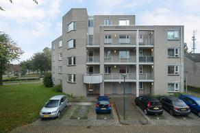 Bijsterveld 87 in Oosterhout 4902 ZN
