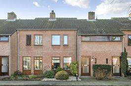 Langvennen-Oost 117 in Oisterwijk 5061 DR