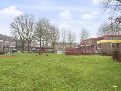 Huigepad 3 in Zevenbergen 4761 HZ