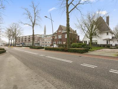 Maastrichterlaan 38 in Beek 6191 AD