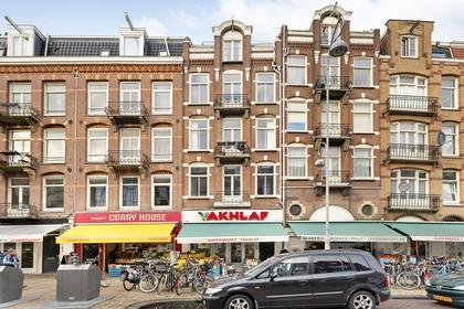 Javastraat 11 4 in Amsterdam 1094 GX