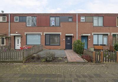 Nemelaersingel 89 in Rotterdam 3077 PL