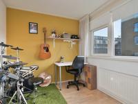 Staringstraat 7 in Groningen 9721 NR