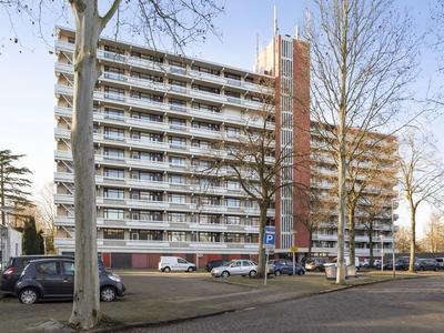 De Koppele 105 in Eindhoven 5632 LG