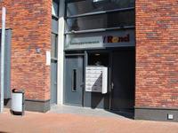 Vissersdijk 5 I 1 in Winschoten 9671 EG