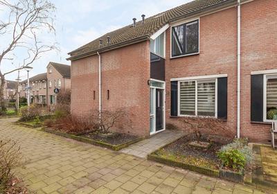 Hollandhof 64 in Helmond 5709 DB
