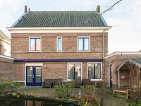 Frankenvoort 36 in Helmond 5706 HG