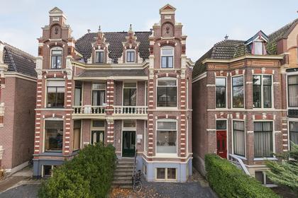 Kennemerstraatweg 89 A in Alkmaar 1814 GD