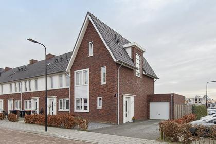 Smeltmeesterstraat 13 in Leerdam 4142 SK
