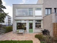 Asserlaan 24 in Utrecht 3527 VZ