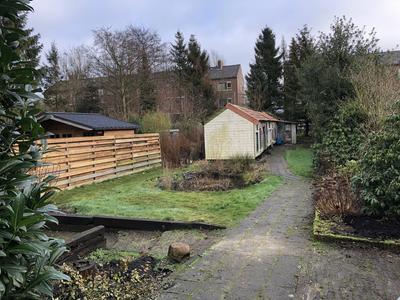 Gerrit Imbosstraat 57 in Foxhol 9607 PB