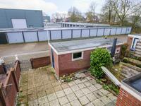 Kievitstraat 113 in Kampen 8262 AC
