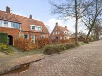 Remmingaweg 8 in Haren Gn 9751 VP