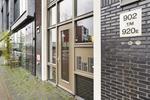 Haparandaweg 918 - A in Amsterdam 1013 BD