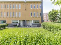 Coranthijnestraat 38 in Groningen 9715 RH