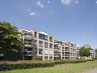 Bontweverij 87 in Enschede 7511 RD