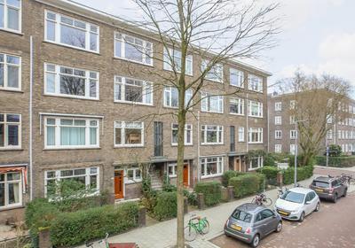 Nolensstraat 59 C in Rotterdam 3039 PP